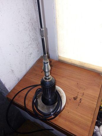 Cb antena cb antena radio