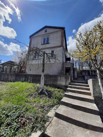 Продам дом-дачу в с. Каменка с/т Пламя ( 12 км от ж/м Тополь)
