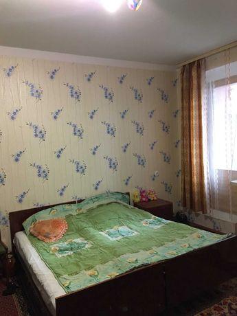 Аренда квартиры Киевский район