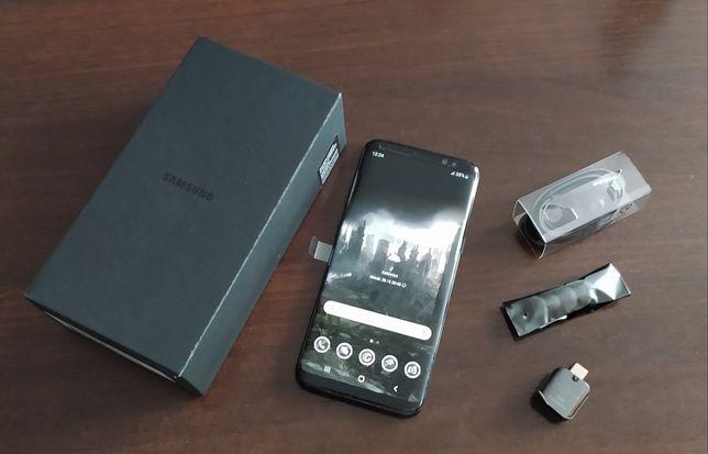Samsung S8, 4/64