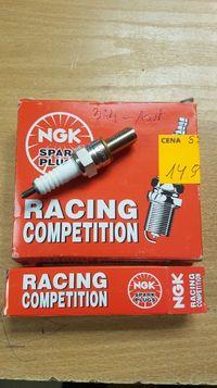 Świeca Ngk Racing Competition R0045Q-11 5957 ! Lombard Dębica