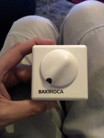 Termostato baxiroca novo