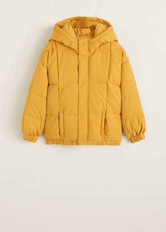 Куртка Манго mango демисезонная