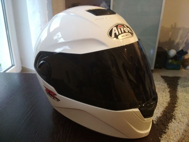 Kask Airoh Storm