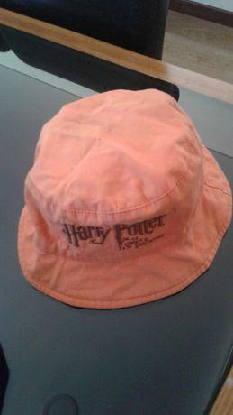 Chapéu Harry Potter criança
