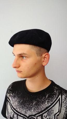 Шерстянной Берет, шапка Biarritz Imperméable Франция
