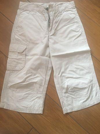 Spodnie 146