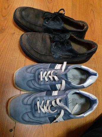 Обувь мужская недорого