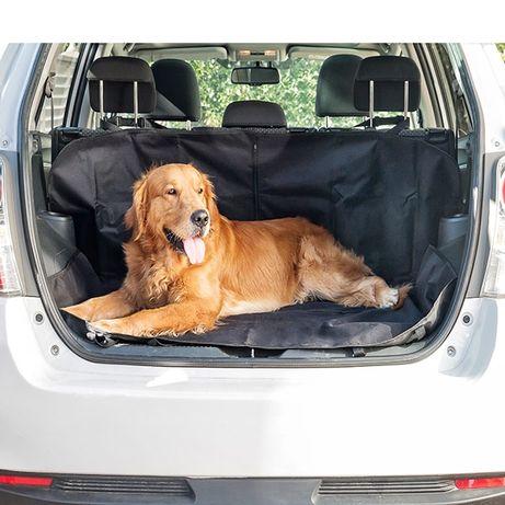 Capa protetora de carro para animais de estimação **ENVIO grátis**