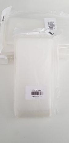 50× etui cristal case Samsung Galaxy S9