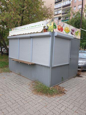 Lokal na Tarchominie