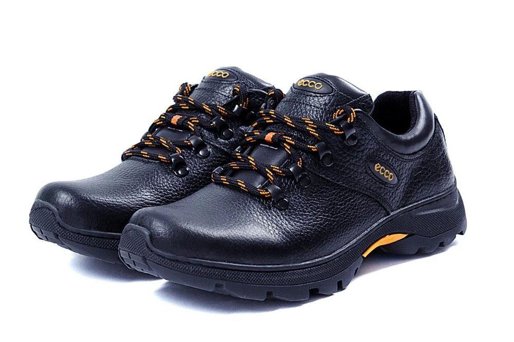 Уникальное предложение, кожаная обувь по отличной цене, мод 160 Харьков - изображение 1