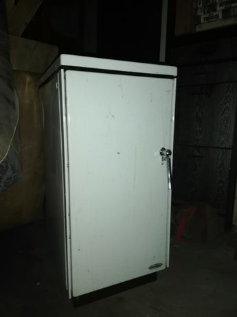 Piec kuchenny KVS Moravia Typ 9105