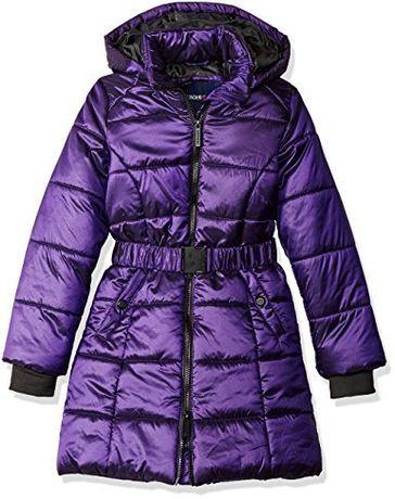 Курточки для девочек в наличии.