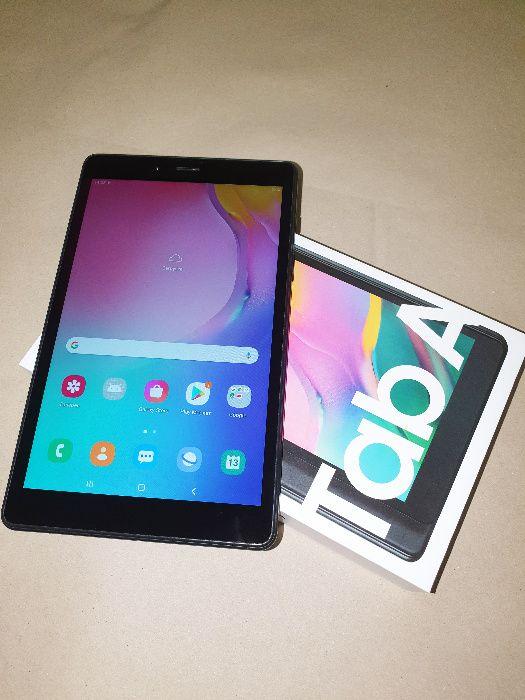 """Продам Samsung Galaxy Tab A 8"""" LTE (SM-T295N) 2/32 Gb Black Официал Киев - изображение 1"""