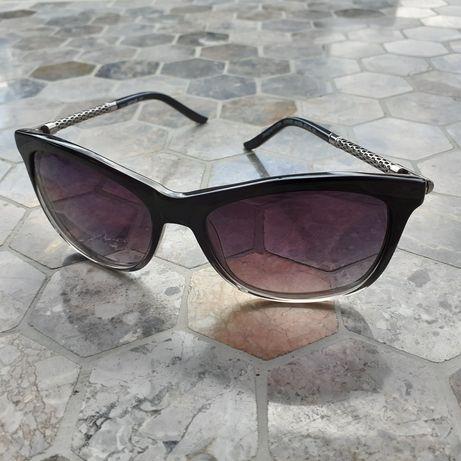 Okulary przeciwsłoneczne justcavalli