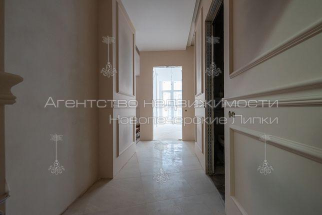 Новопечерские Липки, Драгомирова, 20продажа 90м2 новый дом