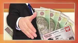 prywatne pożyczki pod weksel, na zasiłki i 500+, wniosek online