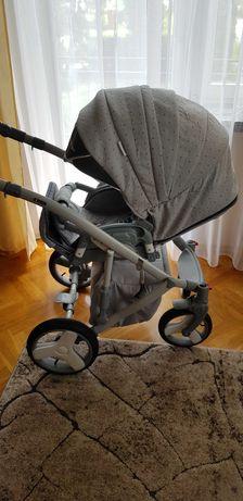 Sprzedam Wózek 3w1 CAMARELLO
