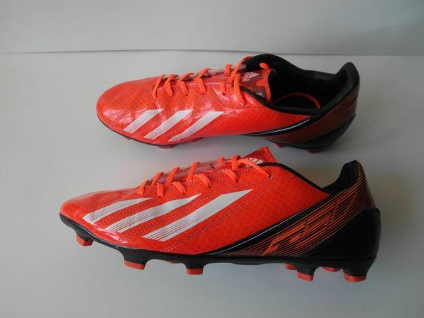 Бутсы адидас (Adidas) р.45 длина стельки 28,5 см.