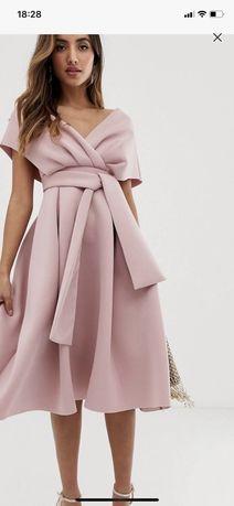 Продам платье ASOS, UK8