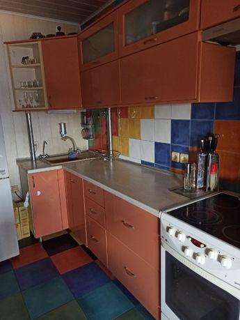 Продам 2-х комнатную квартиру, 2 минуты метро Проспект Гагарина sz
