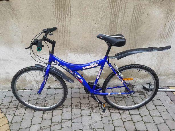 Велосипед ,колеса 26
