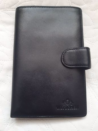 Wittchen гаманець, портмоне, кошелек.