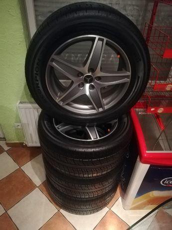 Zimowe opony Pirelli Scorpion Zero Asimmetrico 285/50 ZR18 109W
