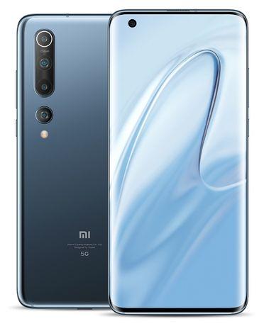Xiaomi Mi 10 5G 8/256GB JAK NOWY