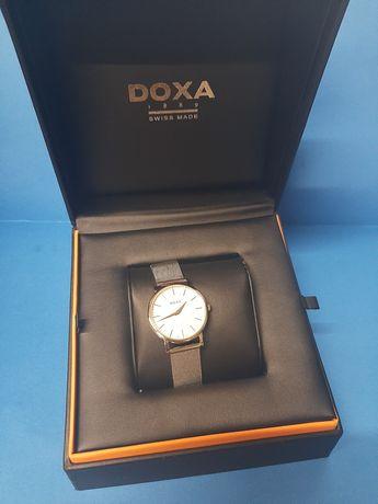 Zegarek damski Doxa.  Lombard