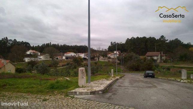 Terreno, 320 m², Figueiró dos Vinhos e Bairradas