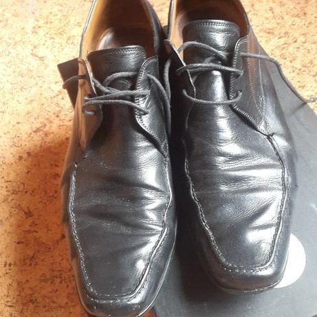 sapatos cohibas