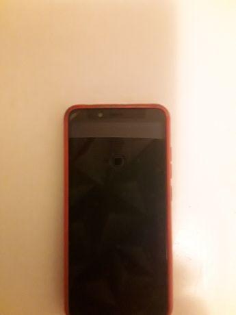 Smartphone telefon Redmi 6A