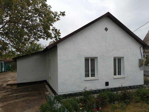 Продажа дома Баловное