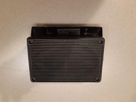 Zestaw Głośnikowy ZG 5S Unitra Tonsil