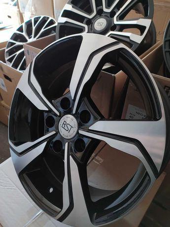 777 Новые диски R16 5/114.3 Mazda, Kia, Hyundai Mitsubishi