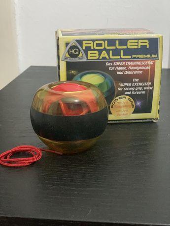 Rollerball Premium