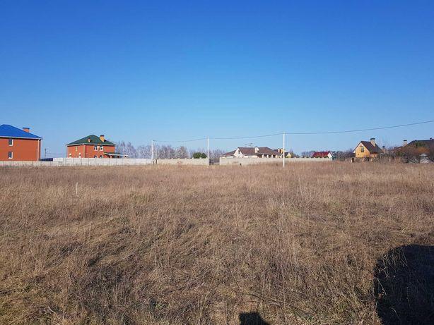 Продаю зем участок 12 сот Гуровщина