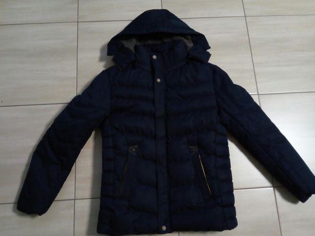 Sprzedam kurtke rozmiar L ( 52)