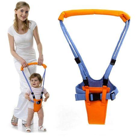 Salteador  novo para bebê com portes incluídos