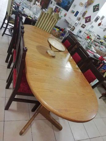sprzedam stół
