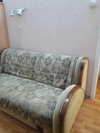 Сдам 2ую квартиру в Приморском районе Гагарина 6500грн