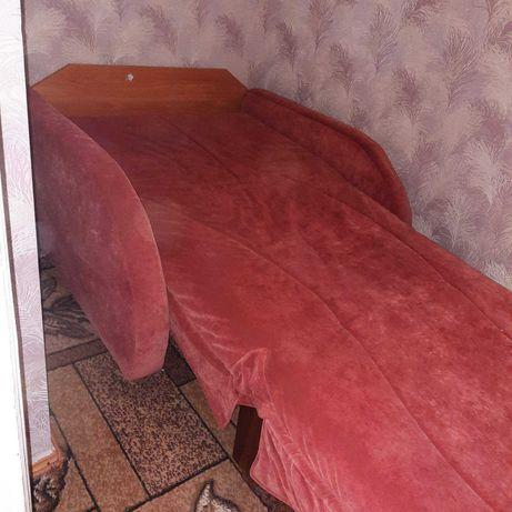 СРОЧНО! продам кресло
