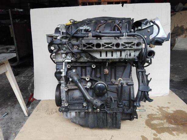 Silnik Renault Laguna 2 II 1.8 16V F4P 772 F4P772 z Niemiec Gwarancja