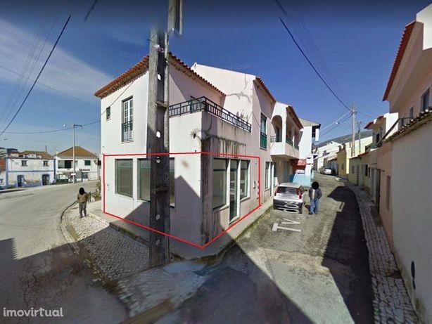 Store/Retail em Lisboa, Alenquer REF:6959.1