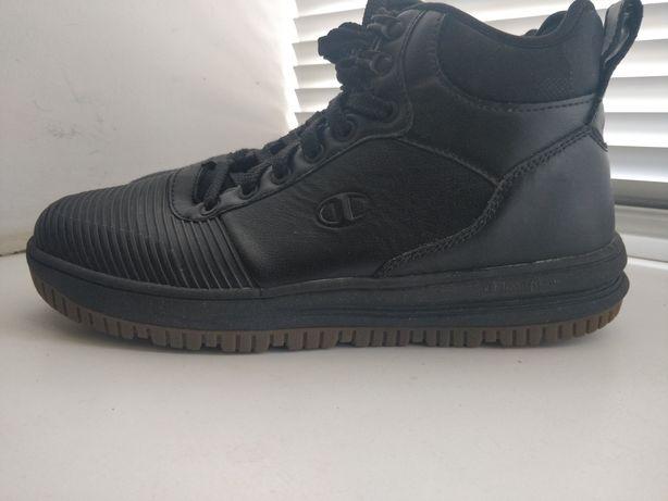 кроссовки ботинки Champion