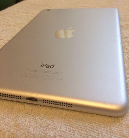 Ipad mini 3 64gb WI FI