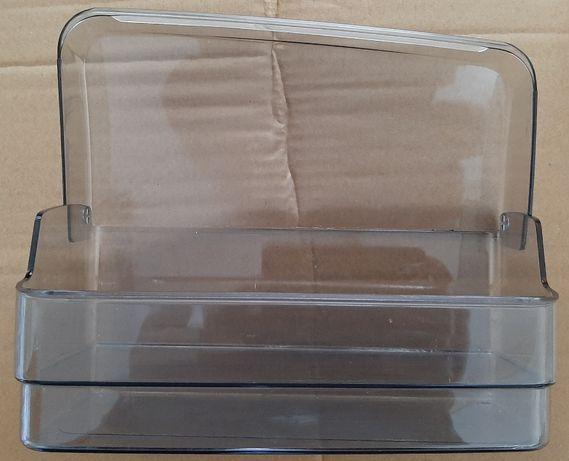 Caixa para porta frigorífico Teka CI345