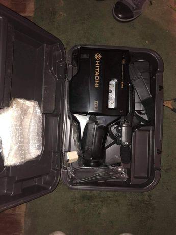Kamera vhs Hitachi 2380E